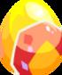 Primal Growth Egg