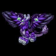 Dark Omen Epic