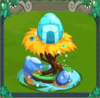 EggIgloo