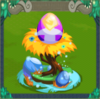 EggToil
