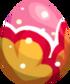 Freeshine Egg