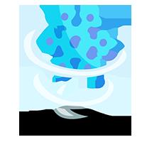 Everchill Flake