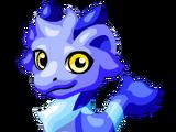 Ferret Dragon