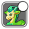 IconLemongrass3