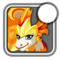 IconRushlight4