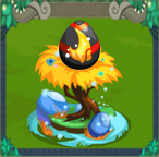 EggHauntedScorpio