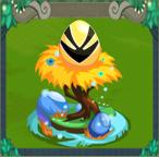 EggWarbler