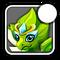 Iconlifeemerald2