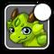 Iconsucculent2