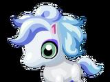 Unicorn 2nd