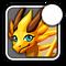IconFlutterglint4