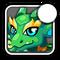 IconLucky Jade2