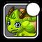 Iconsucculent3