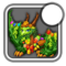 Iconwreath4