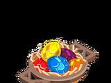 Dormant Eggs