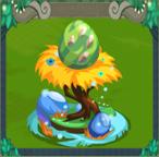 EggEarth