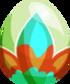 Feygarden Egg