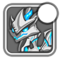 Iconbrightsteel3