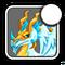 Iconlight4