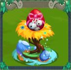 EggChime
