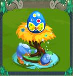 EggClown