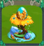 EggGoldleaf
