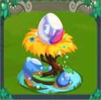 EggNeoUnicorn