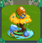 EggWarden