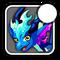 IconGhost4