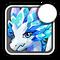 Iconbrightdiamond3