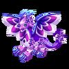 Lilac Epic
