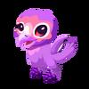 Lovebird Baby