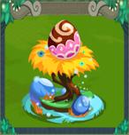 EggChocolate