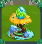 EggFluffy