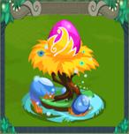 EggVirtue