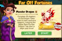 Far Off FortunesDragonTales2