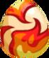 Helios Egg