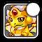 IconSky Knight2