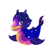 Starlight Juvenile
