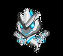 Brightsteel Dragon