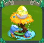 EggLuckyMeadow