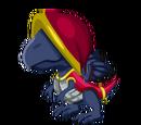 Guardian Angel Dragon