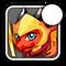 IconDefender2