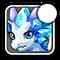Iconbrightdiamond2