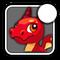 Iconfire2