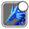 Iconsapphire4