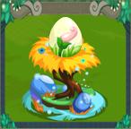 EggBreeze