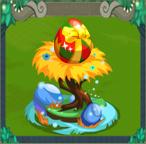 EggGiftBow
