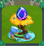 EggScorpio