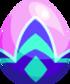 Anaphor Egg